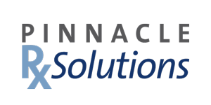 Pinnacle Rx Solutions