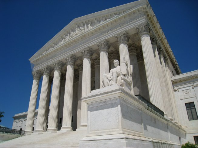Us Supreme Court Upholds Class Action Waivers In Employment