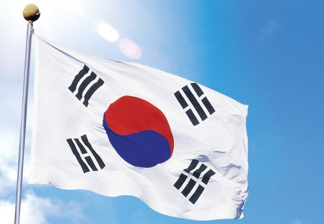Update On Us Korea Free Trade Agreement For Ag Western Growers