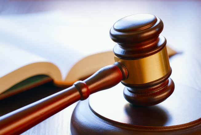 Ninth Circuit Rules Class Action Waivers In Arbitration Agreements