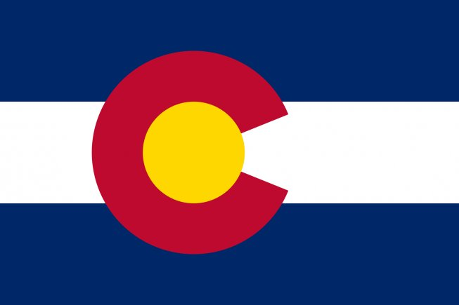 Western Growers Welcomes New Colorado Fruit and Vegetable Growers Association St