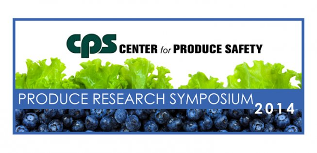 Produce Research Symposium to Be Held in Newport Beach June 24-25