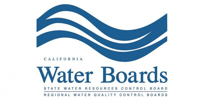 Water Resources Board Accepting NPS Applications for Interested Central Coast Pa