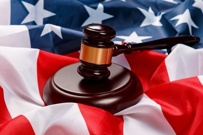 Gerawan Appeals Court Victory Sets Stage for Hearing before CA Supreme Court