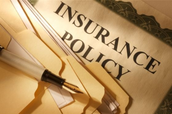 Catastrophic Events Still Largely Uninsured