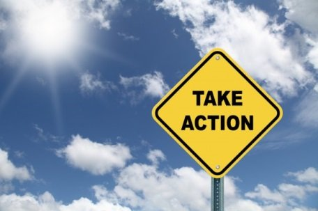 Member Alert -- New H-2A Wage Rates In Effect Now: Action Needed