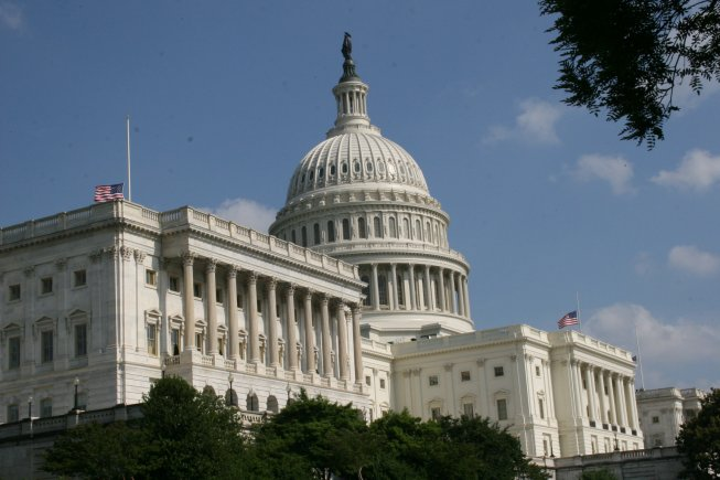 House contemplates separating food stamps from Farm Bill.