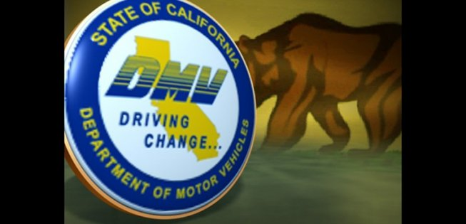 WG Webinar --What Employers Need to Know About Driver Licenses for the Undocumen