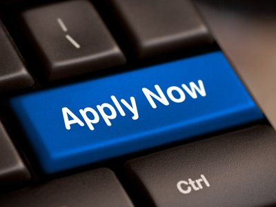 CDFA Now Accepting SWEEP Applications; $10M in Grants Available