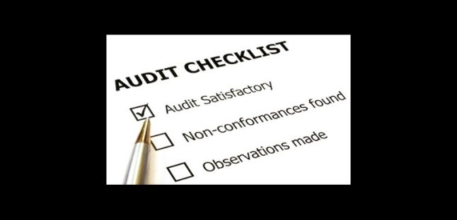 Lunch and Learn Webinar -- GFSI Audits from Three Different Perspectives