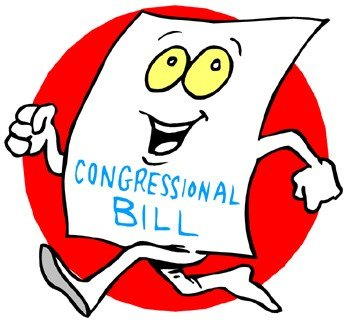 Picture of Cartoon Bill