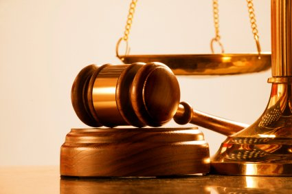 WG Signs on as 'Friend of the Court' in Peri and Sons Farms' H-2A Case