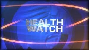 Picture of Health Watch Banner