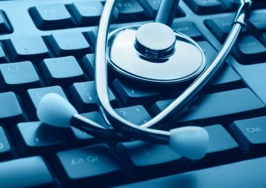 Register Today: Affordable Care Act Compliance Webinar -- February 11