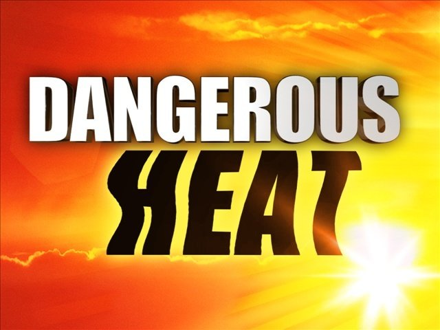 Cal-OSHA Offers Employers Heat Illness Prevention Resources