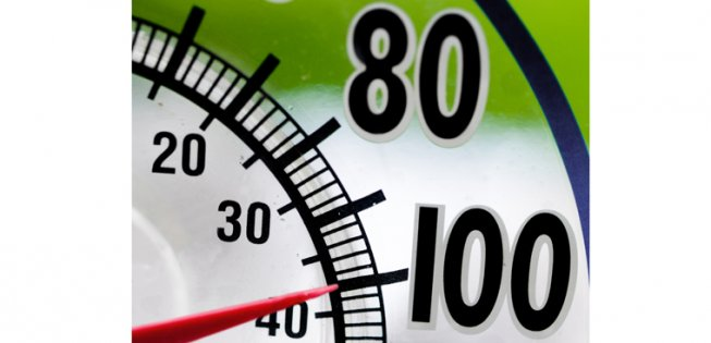 Cal-OSHA Standards Board Hears Public Comment on Proposed Heat Rules