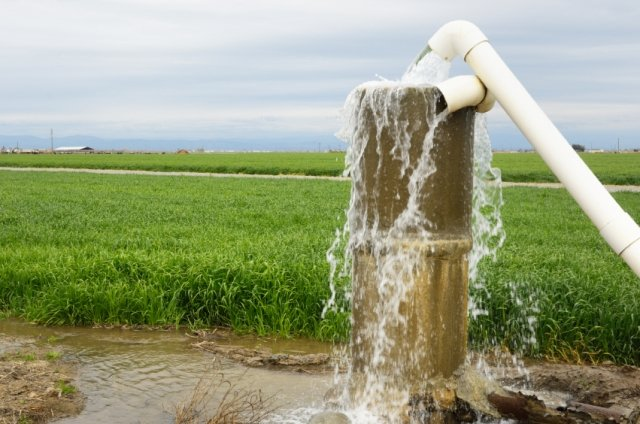 Groundwater regulations are coming!!