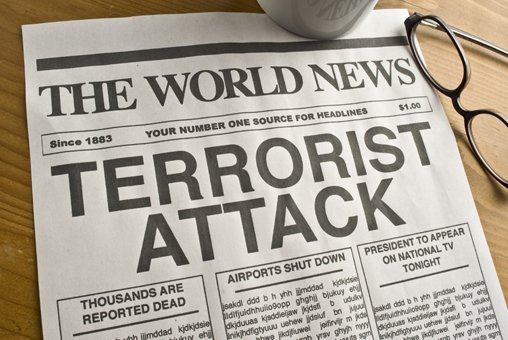Terrorism Risk Insurance Act Expiring-Could Increase Insurance Premiums