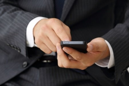 Employers May Be Required to Reimburse Employees for Some Personal Cell Phone Co