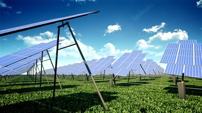 The Benefits of Net Metering Aggregation for Renewable Energy Systems