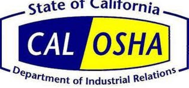 Cal/OSHA Proposes New Heat Illness Regulations: Comments Invited