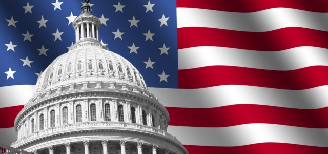 U.S. House of Representatives Daily Immigration Reform Action Report