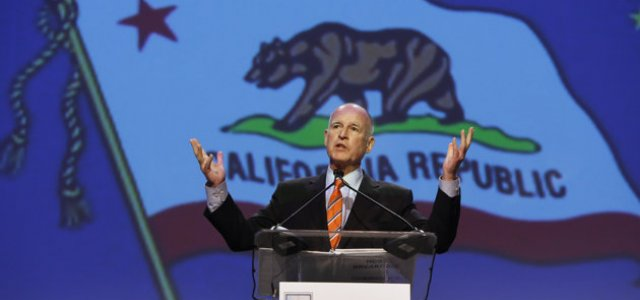 Governor Expected to Sign Legislation Increasing CA Minimum Wage