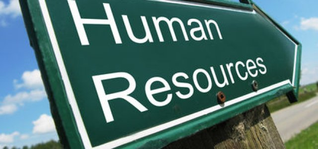 Sign up for AMPA's July 9 HRPA Class