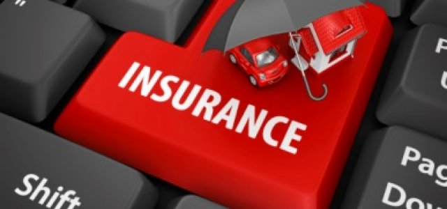 Napa Earthquake and Arizona Floods-Reminder to Check Your Insurance Coverage