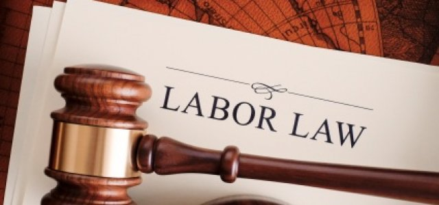 Webinar: Join WG for a 2015 California Employment Law Update