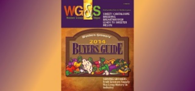 The October 2014 Edition of WG&S Magazine Will Be Arriving Soon
