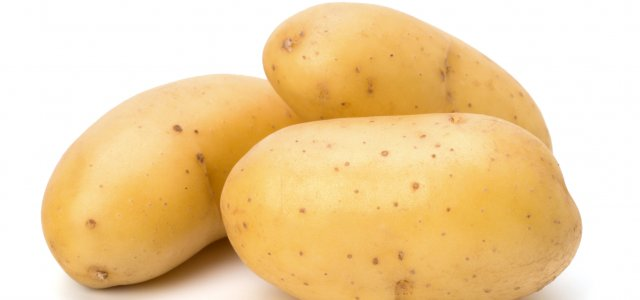 Sen. Feinstein weighs in on potato exports to Mexico