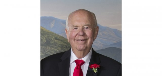 Industry Icon, Bob Antle, Passes Away at 78