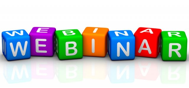 Lunch & Learn Webinar - Overview of the 2014 CPS Research Symposium June 27th