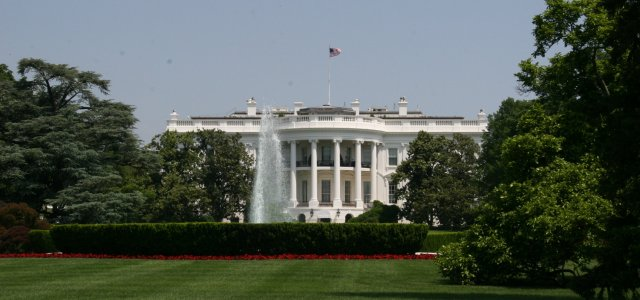 Nassif and Ag Leaders Meet with Biden on Immigration Reform; Issues Statement