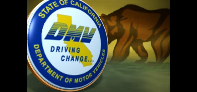 CA Issuing Thousands More AB 60 Driver's Licenses -- Are You Ready? Join Our Web