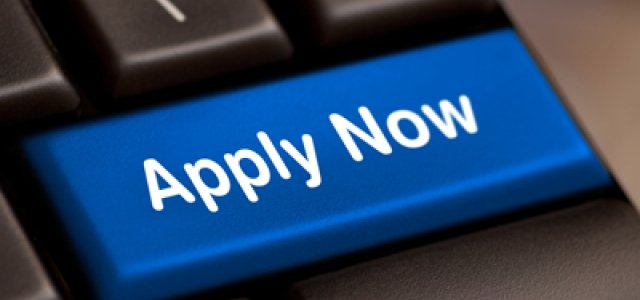 July 15 DEADLINE to Apply for CDFA FAAST Grants; $10M Available