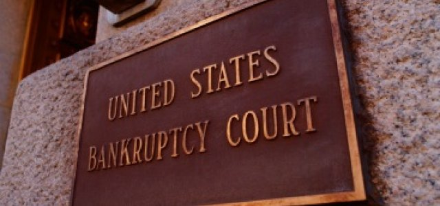 Bankruptcy Filing of Associated Wholesalers, Inc. May Prompt a Call for Action b