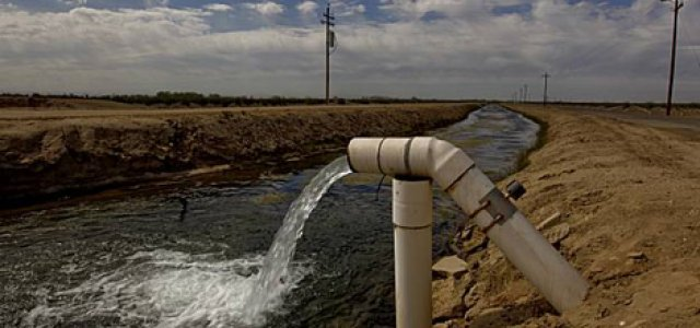 State Water Board Moves Forward with Emergency Regulations to Fast Track Curtail
