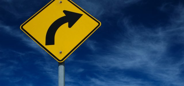 Stay Ahead of the Curve -- Participate in the 2015 Professional Compensation and