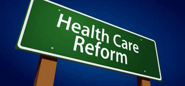 Get the Help You Need with Health Care Reform -- Webinar February 11