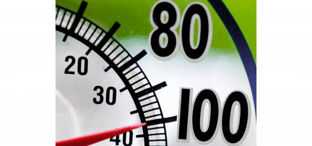New Heat Regs to Take Effect May 1