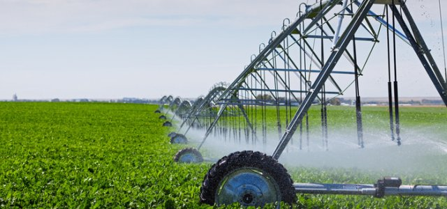 Sign-up Now -- Managing Irrigation, Nutrients and Water Quality Webinar
