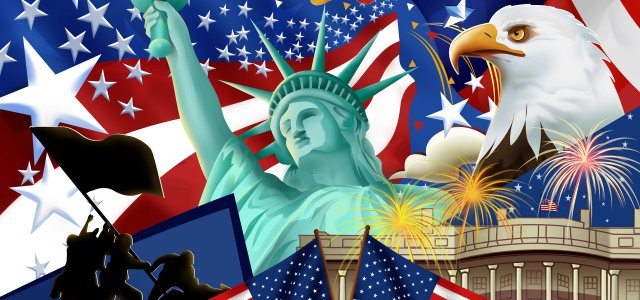 REMINDER: Western Growers Offices Closed on July 4th