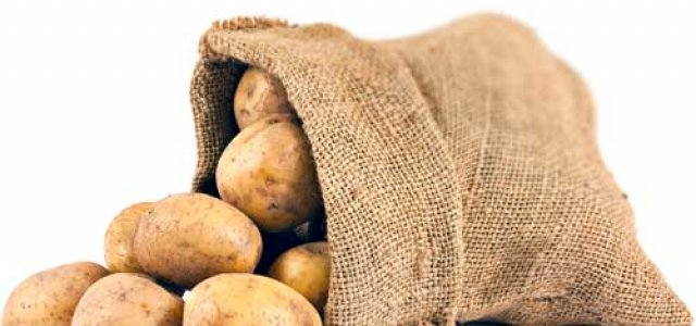 U.S. Potato Exports to Mexico Resume July 7
