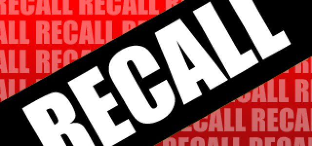 Lunch and Learn Webinar -- Recall Versus Traceability: What is Their Connection?