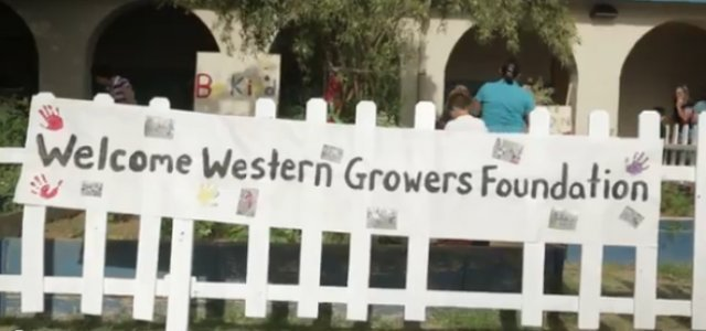 Western Growers Foundation Awards $75,000 in Grants to 50 Arizona Schools