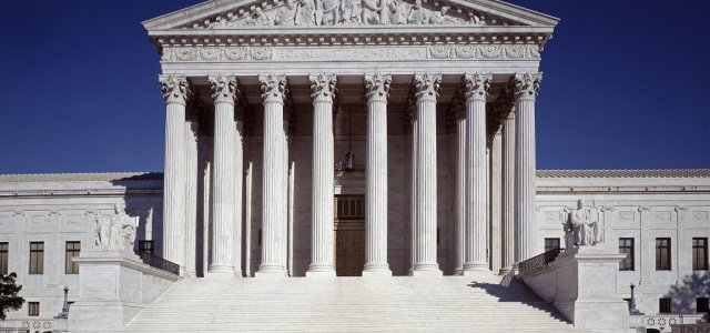 SCOTUS Refuses to Consider Delta Smelt Appeal