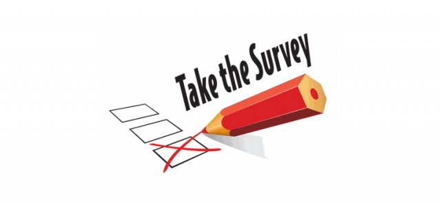 Participate in the 2015 California Agricultural Wage & Benefit Survey