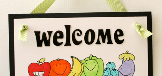 Western Growers Welcomes Our Newest Members